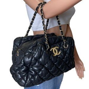 💎✨Authentic💎✨ Chanel tote